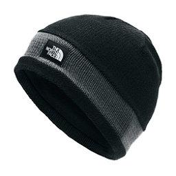 732d4fe62 The North Face Men's Winter Hats   Skis.com