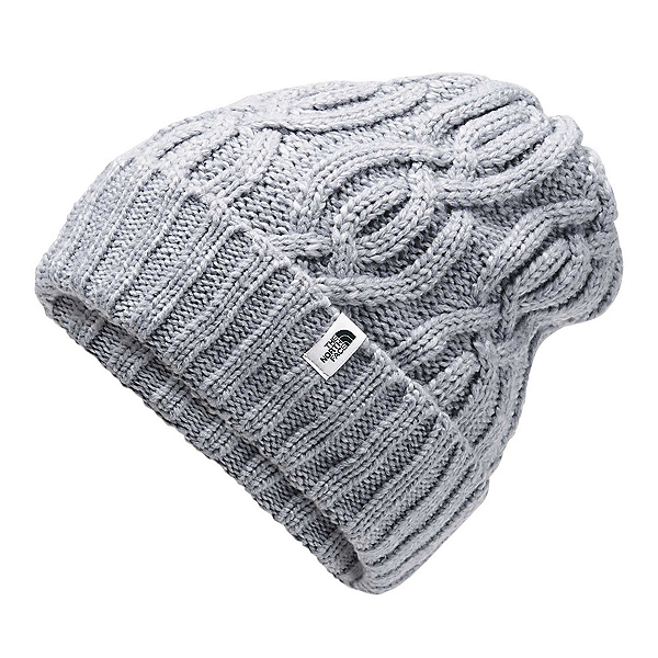 The North Face Cable Minna Hat (Previous Season) 2020, , 600