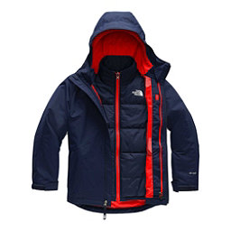 e64d53d6a The North Face Kid's Ski Clothing | Skis.com