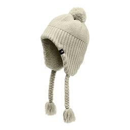 450a0f72b The North Face - Purrl Stitch Earflap Kids Hat