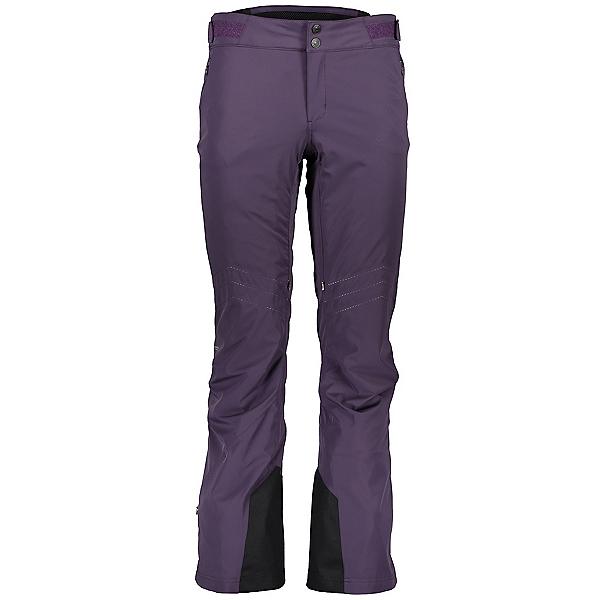 Obermeyer Straight Line Womens Ski Pants, Mood Ring, 600