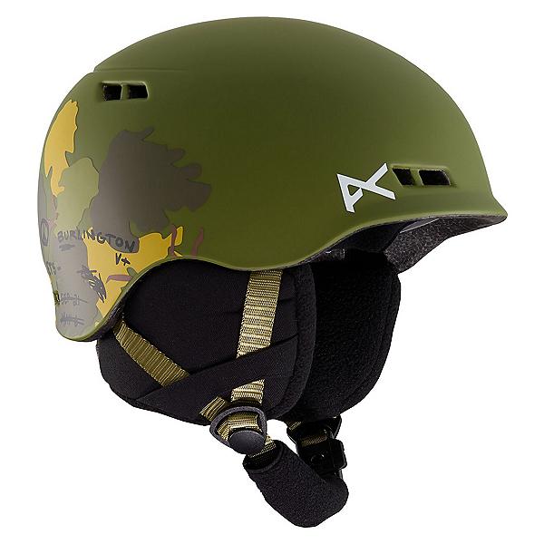 Anon Burner Kids Helmet 2020, , 600