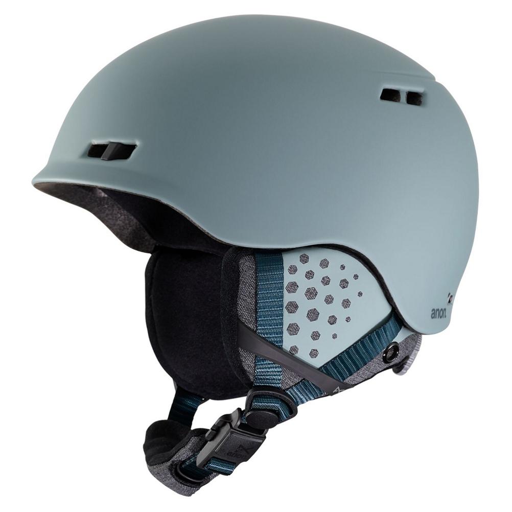 Anon Rodan Helmet 2020