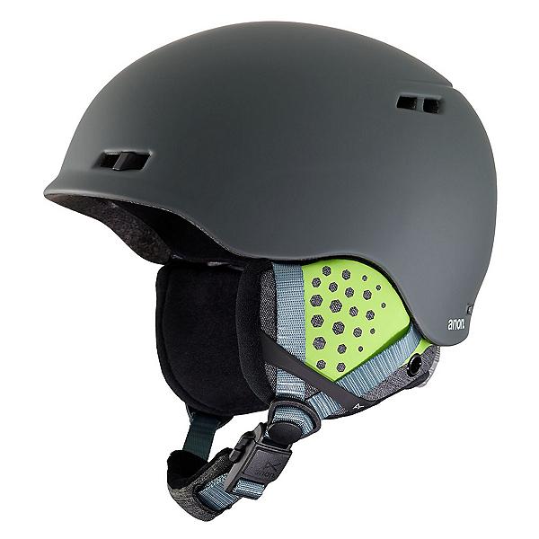 Anon Rodan Helmet 2020, Gray Pop, 600