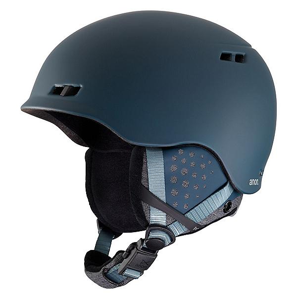 Anon Rodan Helmet 2020, Dark Blue, 600