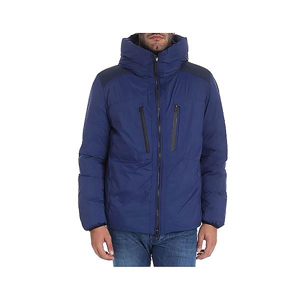 Parajumpers Kara Mens Jacket, Blue, 600