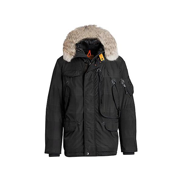 Parajumpers Macneil Mens Jacket, , 600