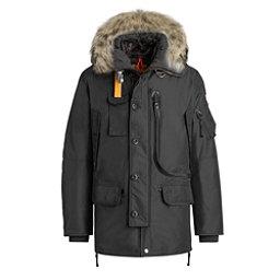4d67155839 Parajumpers Kodiak Mens Jacket, Anthracite, 256