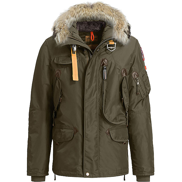 Parajumpers Right Hand Mens Jacket, , 600