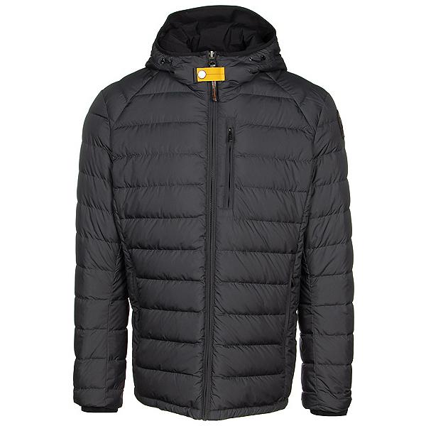 Parajumpers Reversible Mens Jacket, Asphalt, 600