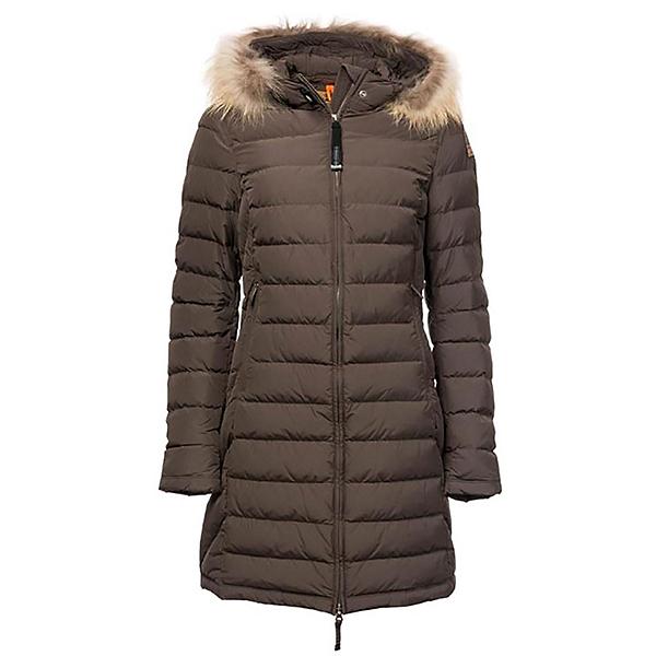 Parajumpers Dana Womens Jacket 2019, , 600