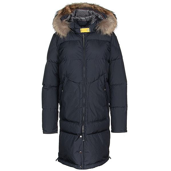 Parajumpers L.B. Light Womens Jacket, Navy, 600