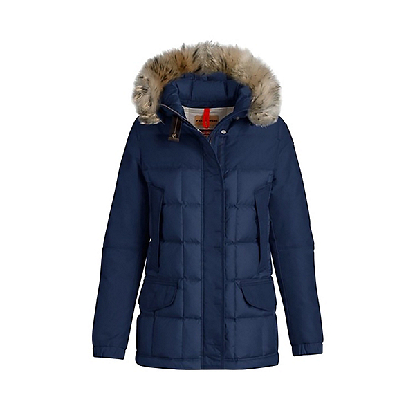 Parajumpers Lynn Womens Jacket 2019, , 600