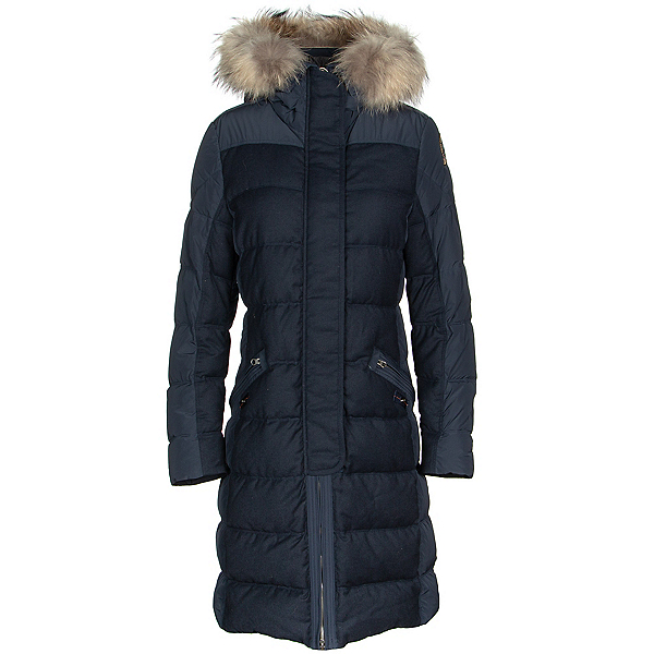 Parajumpers Naomi Womens Jacket, , 600