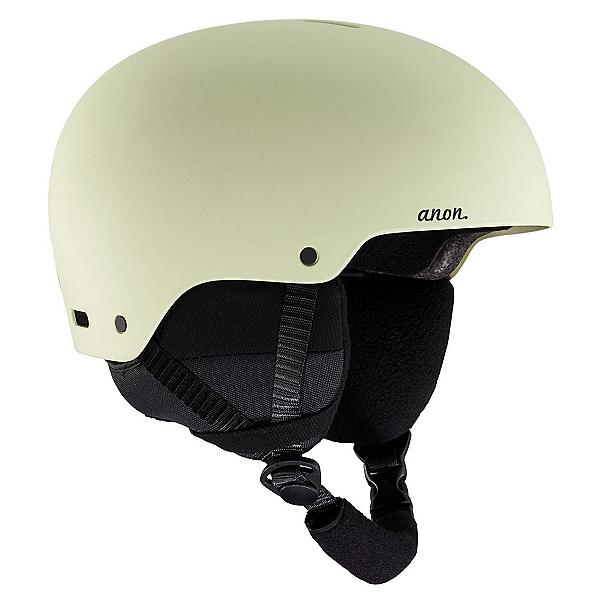 Anon Greta 3 Womens Helmet 2020, , 600