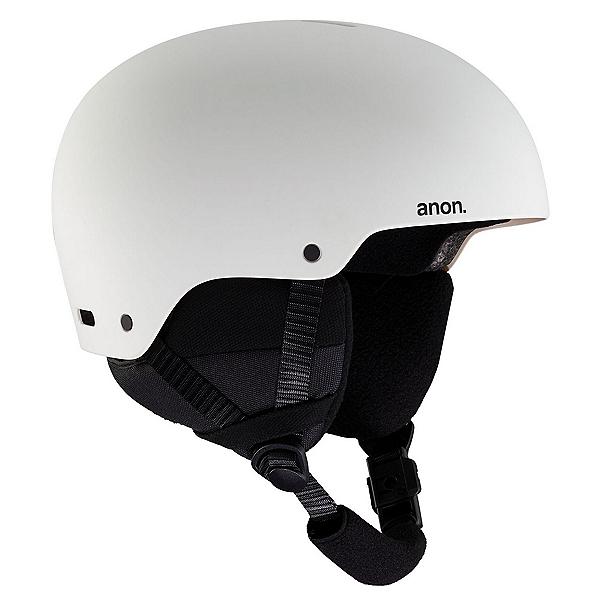 Anon Rime 3 Youth Helmet 2020, , 600