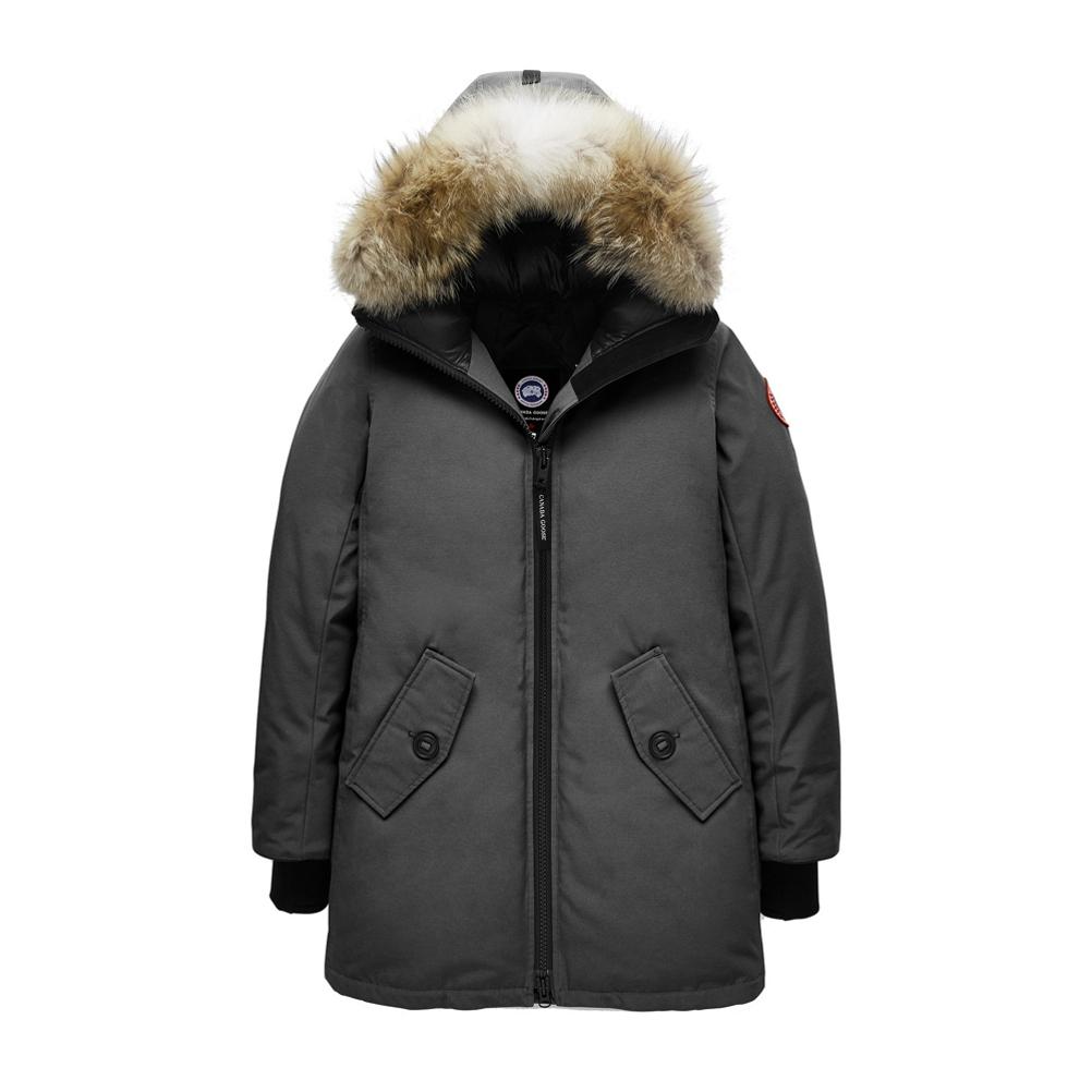 Canada Goose Rosemont Parka Womens Jacket
