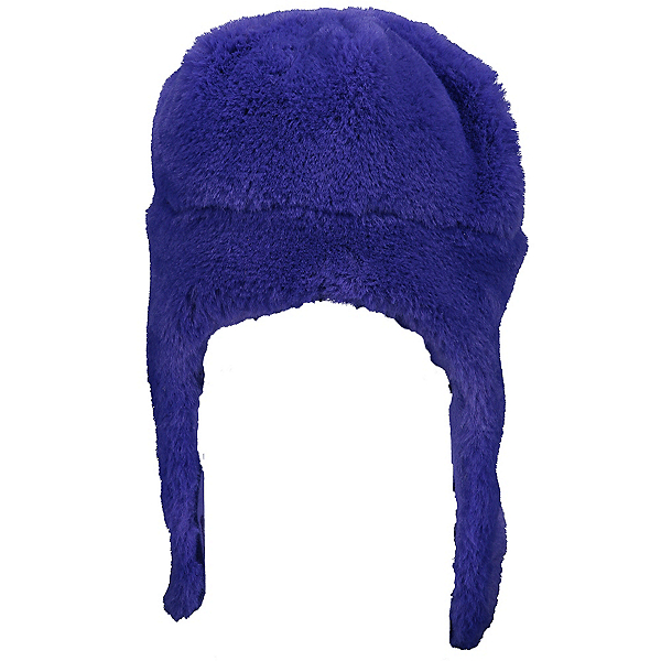 Obermeyer Orbit Fur Toddlers Hat, Free Reign, 600