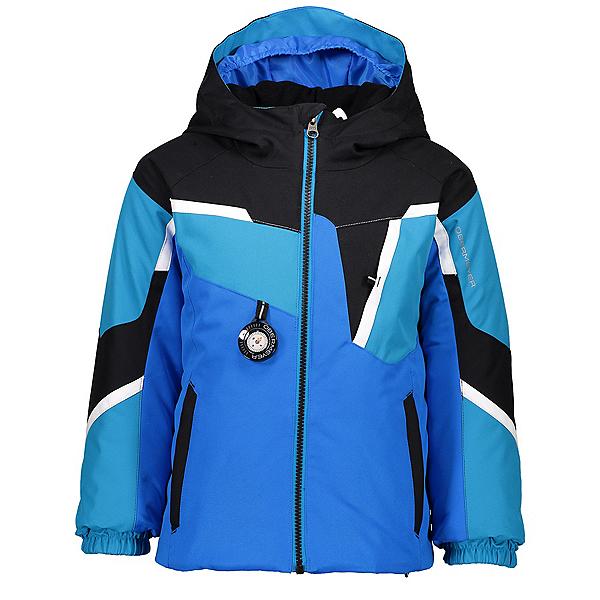 Obermeyer Orb Toddler Ski Jacket, , 600