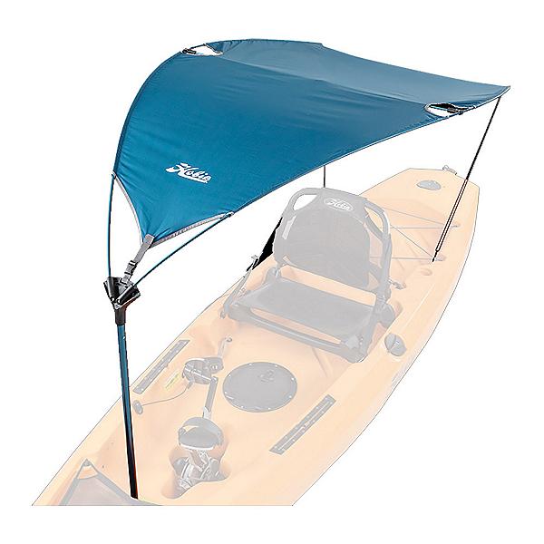 Hobie Bimini 2020, Blue, 600