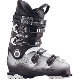 2bb1e5dc Salomon - X-Pro R90 Ski Boots