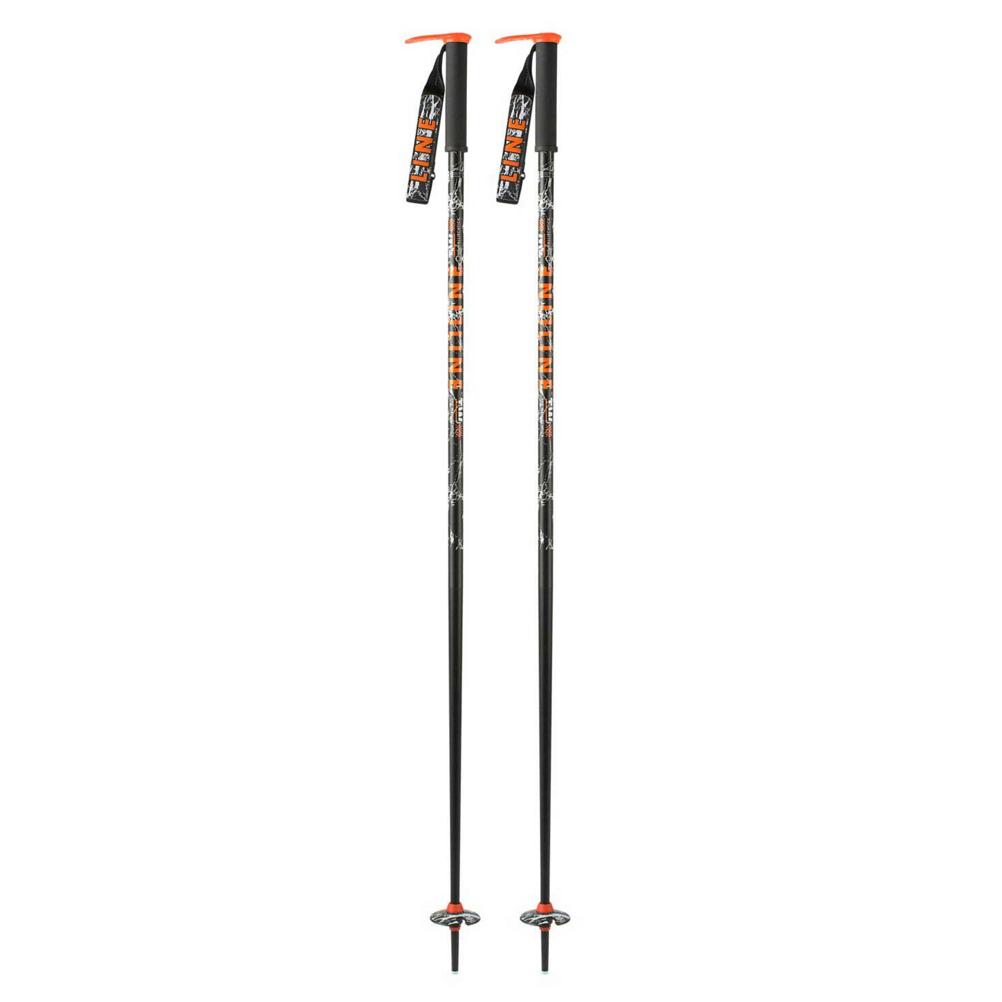 Line Wallischtick Ski Poles im test