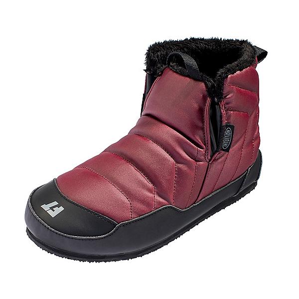 Full Tilt Apres Bootie Mens Boots, , 600