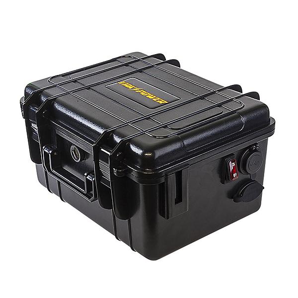 YAK POWER Battery Box, , 600