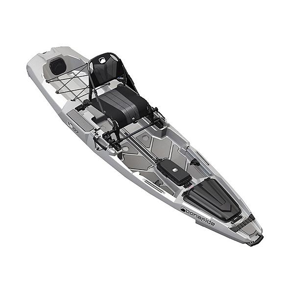 Bonafide Kayaks SS107 Kayak 2019, , 600