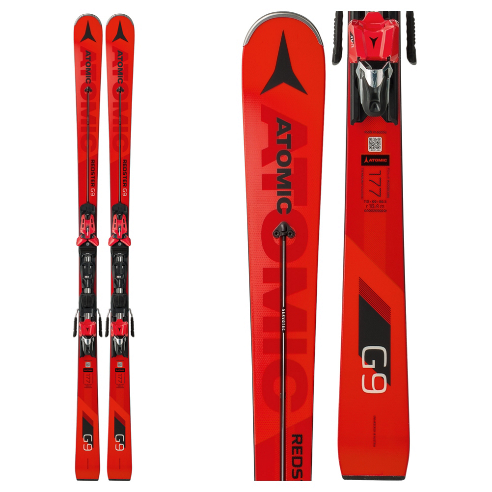 0eea63d05 Shop for Atomic Skis at Skis.com   Skis, Snowboards, Gear, Clothing and  Expert