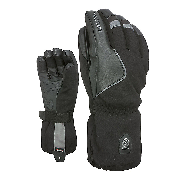 Level Off Piste Gloves, , 600