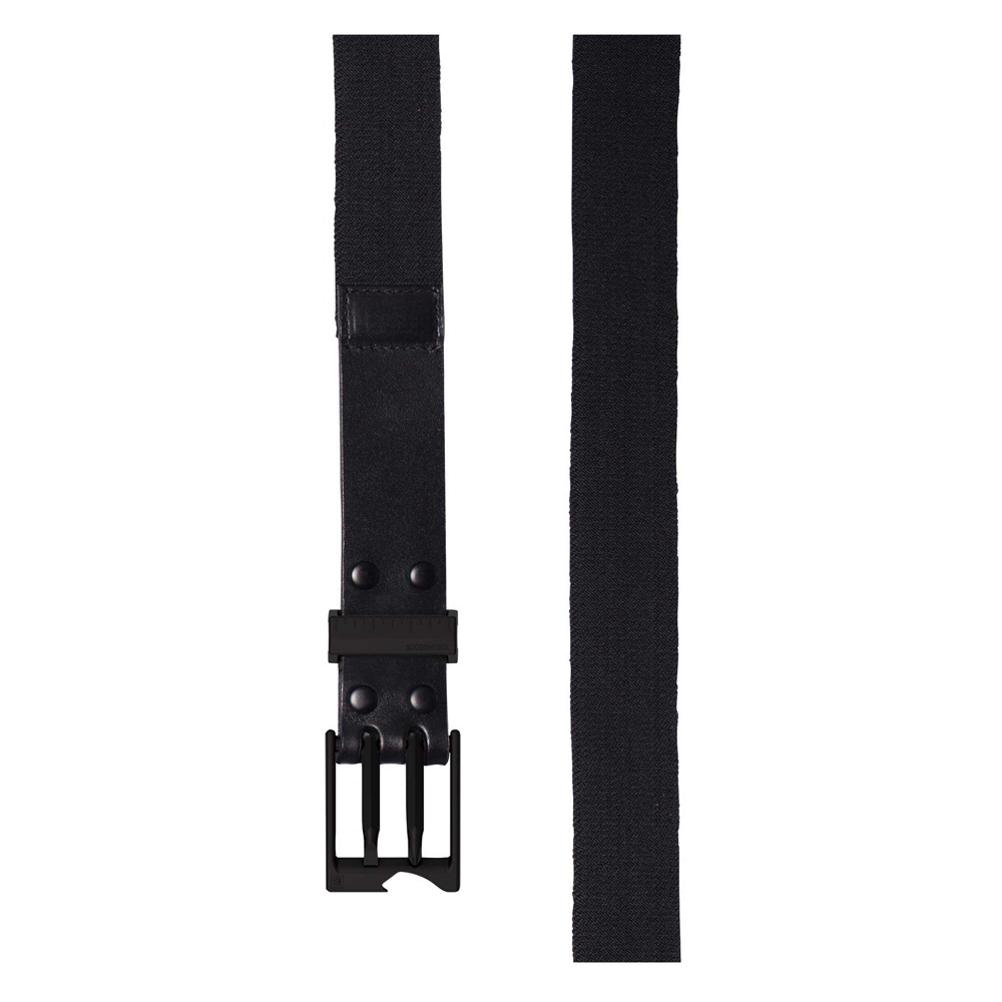 Image of 686 Stretch Tool Belt II