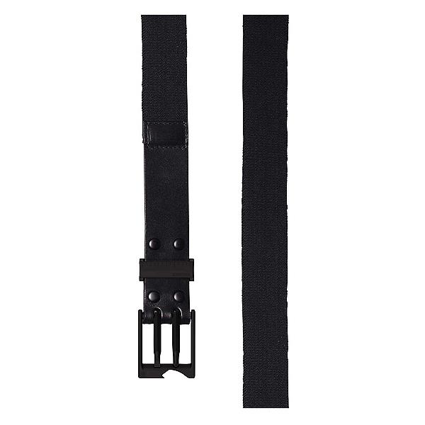 686 Stretch Tool Belt II, Black, 600