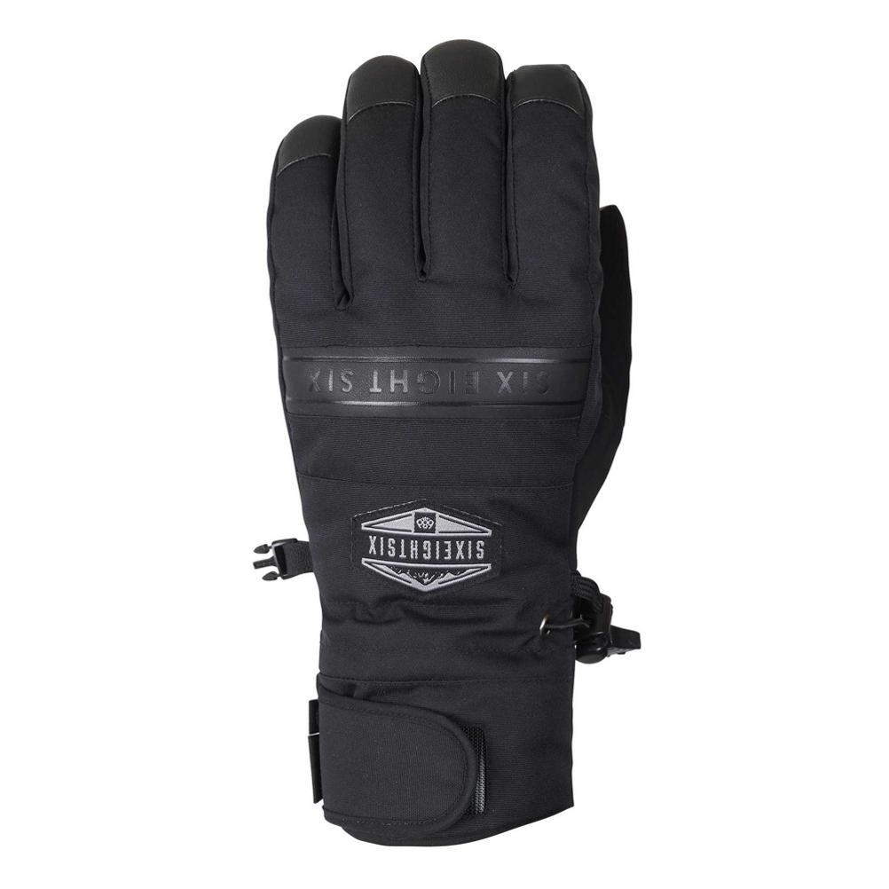 Image of 686 infiLOFT Recon Gloves