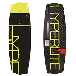 Wakeboards For Sale >> Wakeboards Sale At Summitsports