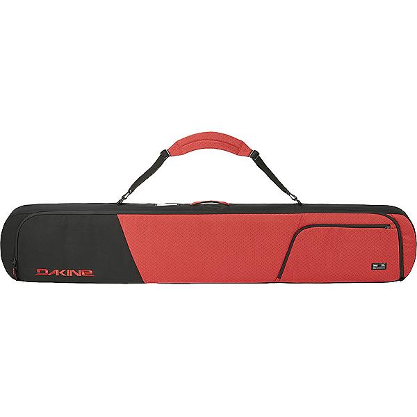 Dakine Tram 190cm Ski Bag 2020, Tandoori Spice, 600