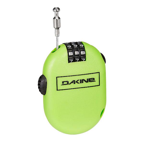 Dakine Micro Lock 2020, , 600