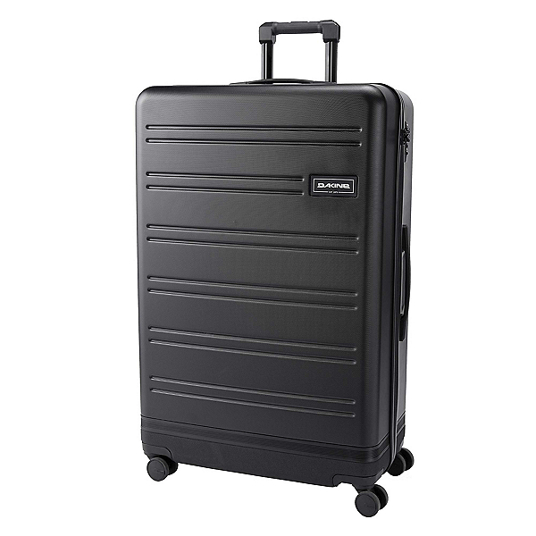 Dakine Concourse Hardside Large Luggage 2020, , 600