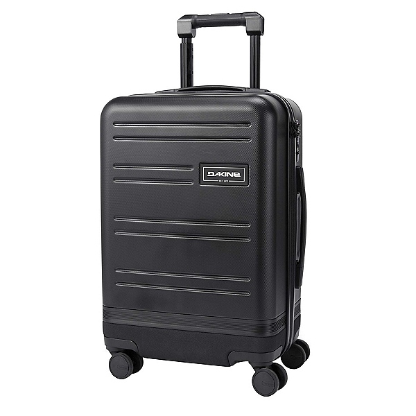 Dakine Concourse Hardside Carry On Luggage, , 600