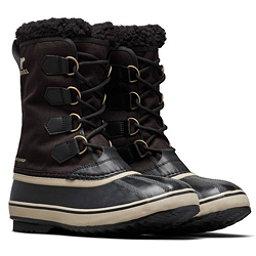 30e9d578b01 Sorel - 1964 Pac Nylon Mens Boots