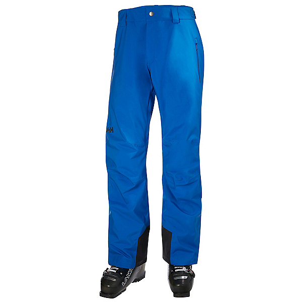 Helly Hansen Legendary Insulated Mens Ski Pants Previous Year 2020, , 600