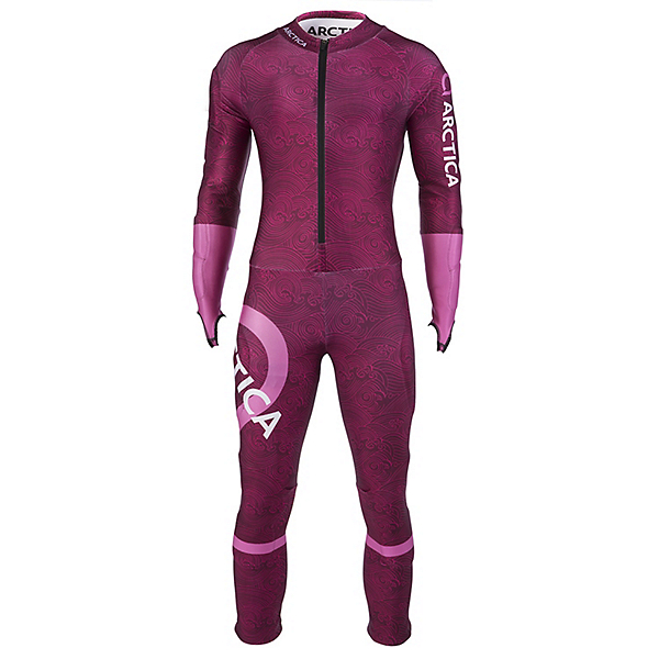 Arctica Tsunami Women's GS Suit, , 600