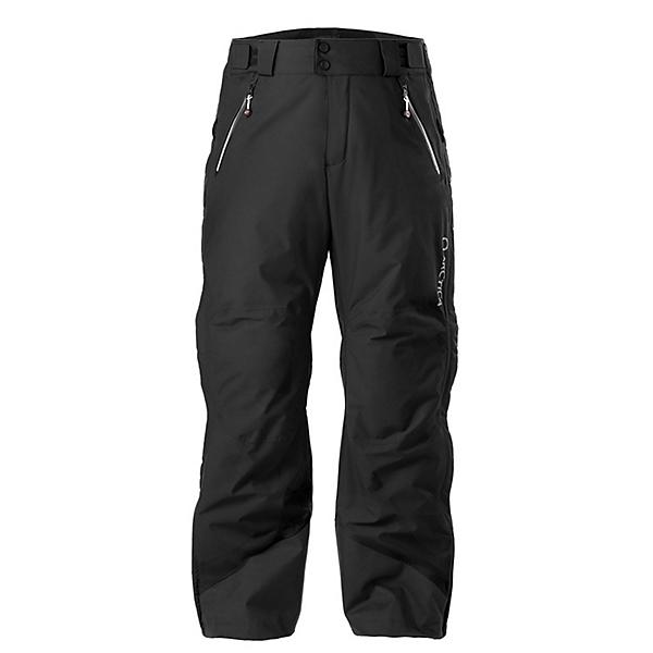 Arctica Side Zip Pant 2.0 Short Mens Ski Pants, , 600