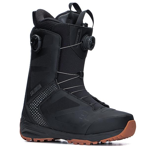 Salomon Dialogue Focus BOA Snowboard Boots 2020, , 600