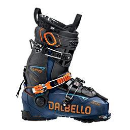 huge selection of f81b0 70a09 Atomic Hawx Ultra XTD 120 Ski Boots 2019