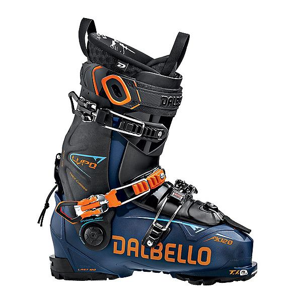 Dalbello Lupo AX 120 Ski Boots, , 600