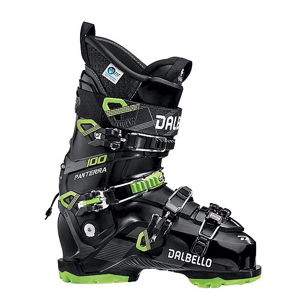 Dalbello Panterra 100 GW Ski Boots, , 600