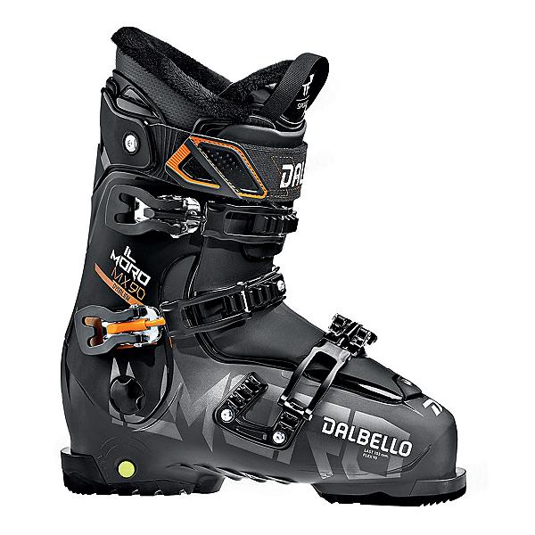 Dalbello Il Moro MX 90 Ski Boots, , 600