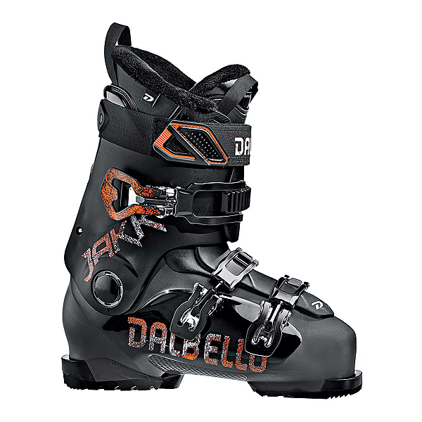 Dalbello Jakk Ski Boots 2020, , 600