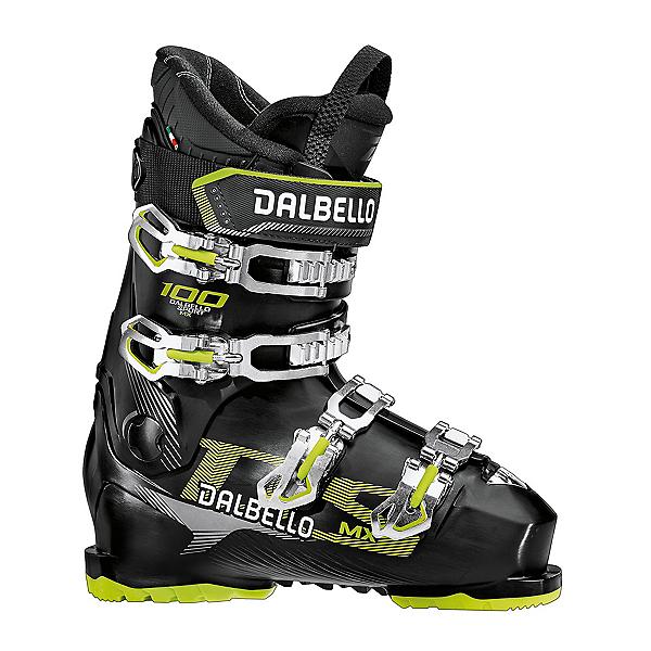 Dalbello DS MX 100 Ski Boots, , 600